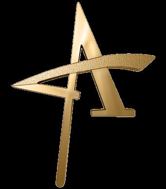 Gold ADDY Award | American Advertising Federation