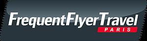 Frequent Flyer Travel Paris