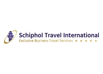 Schiphol Travel International
