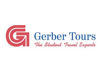 Gerber Tours