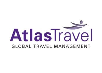 Atlas Travel