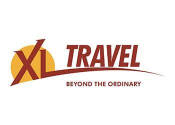 XL Travel