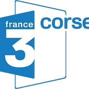 France 3 Corse