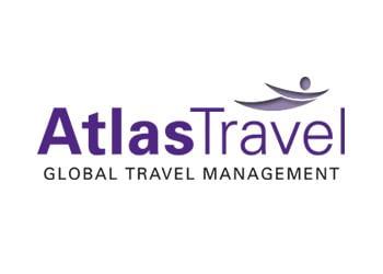 Atlas Travel