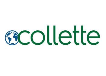 Collette Travel