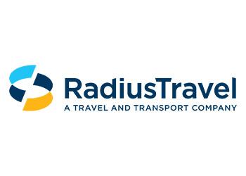 Radius Travel