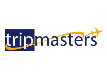 Tripmasters