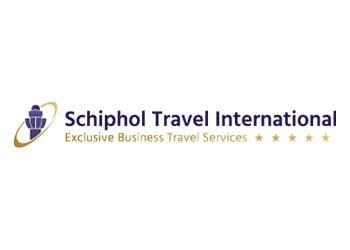 Schiphol Travel International