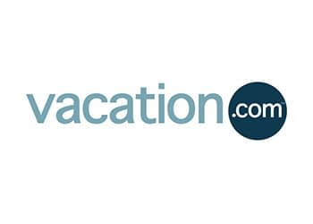 Vacation.com