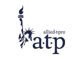 ATP Travel