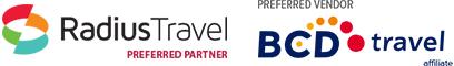 Radius & BCD Travel Affiliates