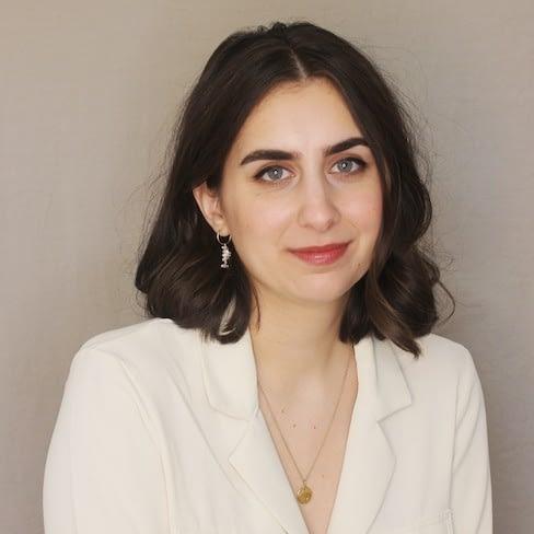 Gabrielle Colacci